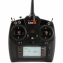 DX6 6-Channel DSMX Transmitter Only Gen 3, Mode 2 (SPMR6750EU)